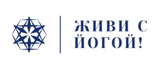 walaleks.ru